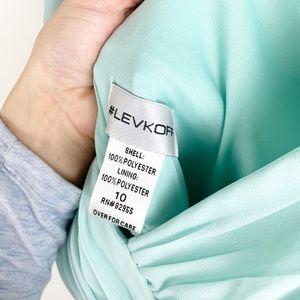 Bill Levkoff Dresses - Levkoff | Women's Dress